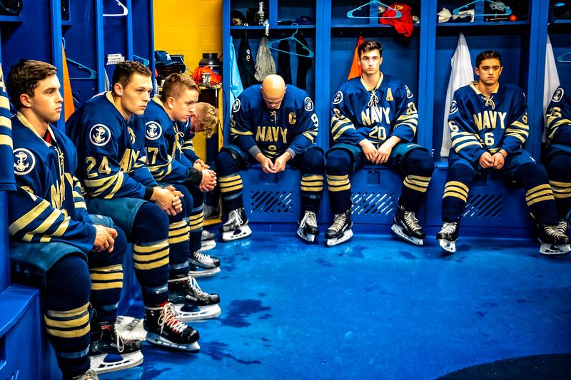 2018-10-12-NAVY-Ice-Hockey-vs-TCNJ-7.jpg