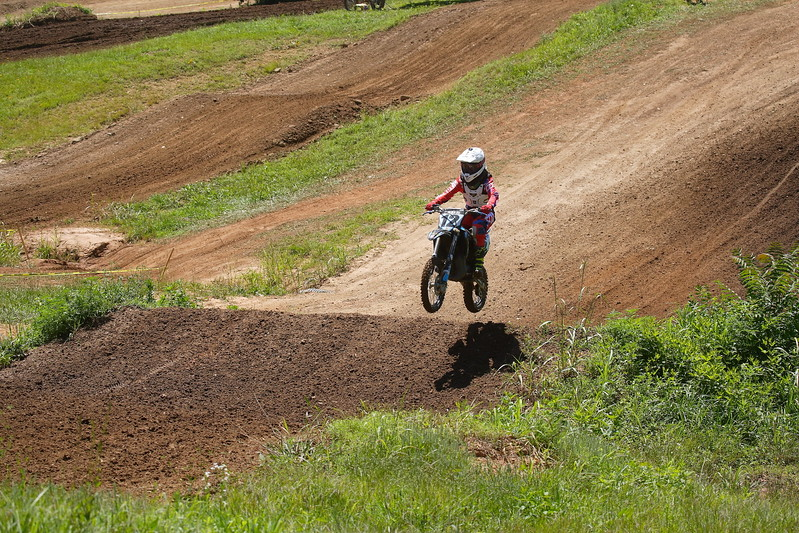 FCA Motocross camp 20170662day2.JPG