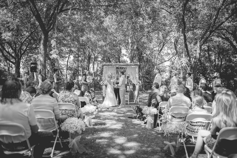 2014 09 14 Waddle Wedding-284.jpg