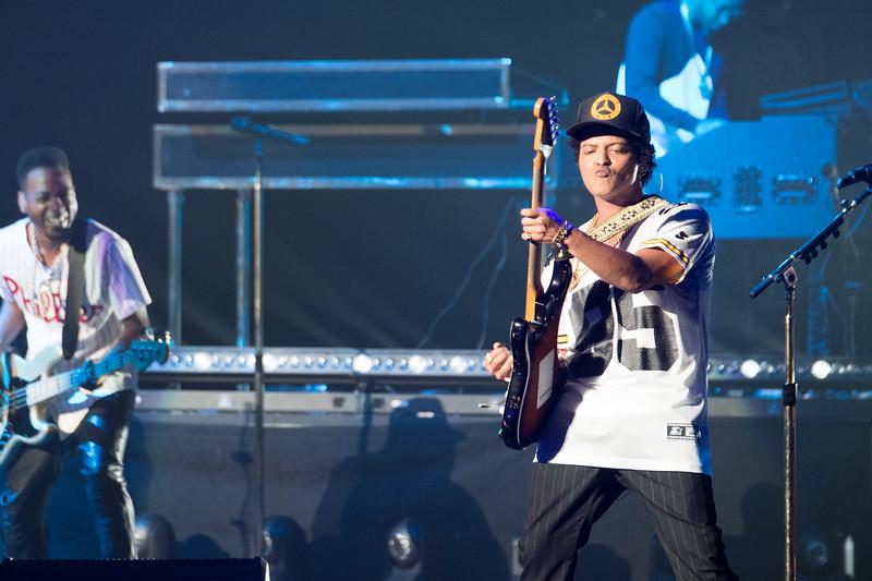 Bruno Mars-65525.jpg