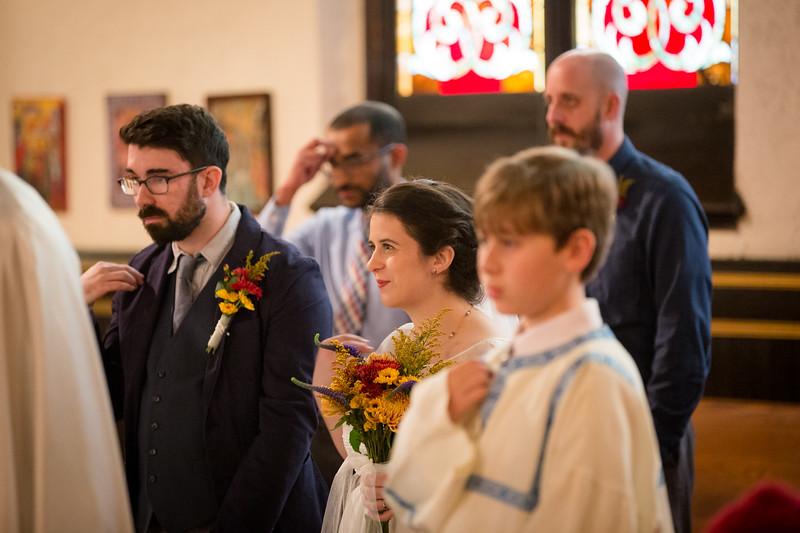 1-Maureen-Ryan-Sacrament-31.jpg
