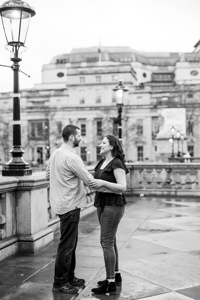 La Rici Photography - London Anniversary Session - 11.jpg