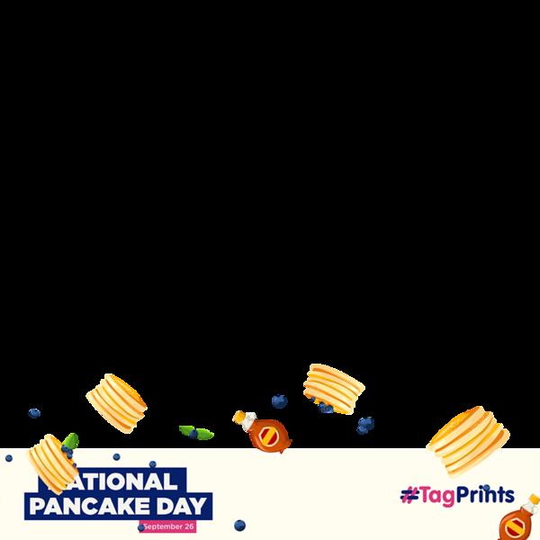 pancake day_f6.png