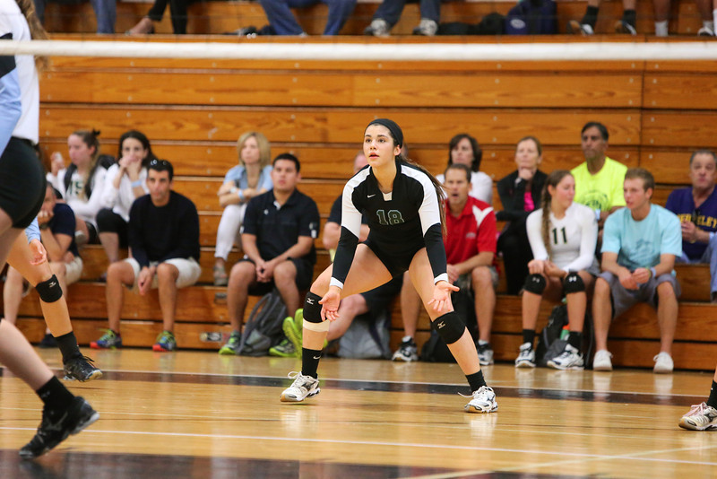 Ransom Everglades Volleyball Smoothie King 2013 45.jpg
