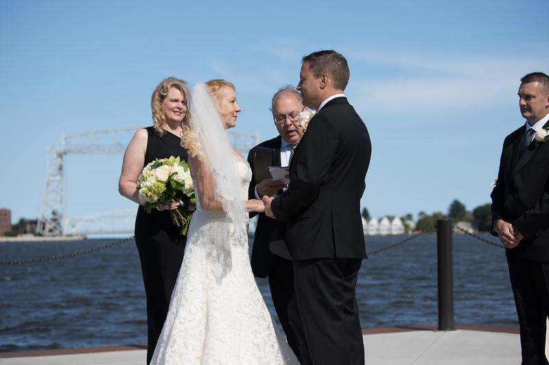 Lodle Wedding-263.jpg