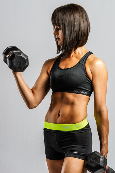 Janel Nay Fitness-20150502-037-Edit.jpg