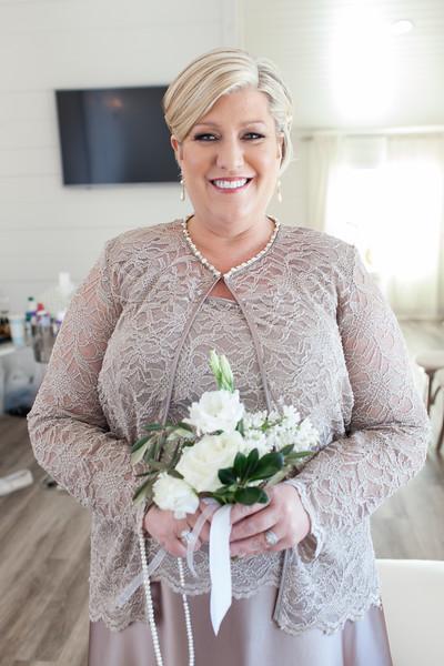 Houston Wedding Photography - Lauren and Caleb  (373).jpg