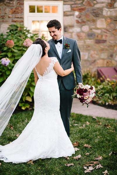 Gabriella_and_jack_ambler_philadelphia_wedding_image-586.jpg