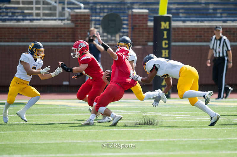 OHS Varsity Football vs Romeo 8 25 2017-620.jpg