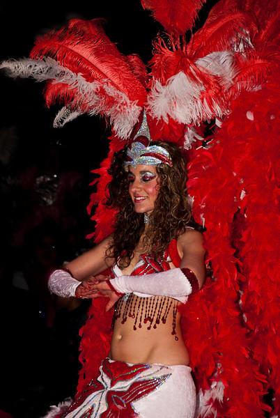 Sunday Carnival09-182.jpg