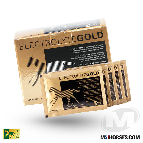 TRM-Electrolyte-Gold-30-x-50g-Box.jpg