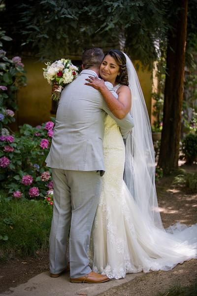 Neelam_and_Matt_Nestldown_Wedding-1108.jpg