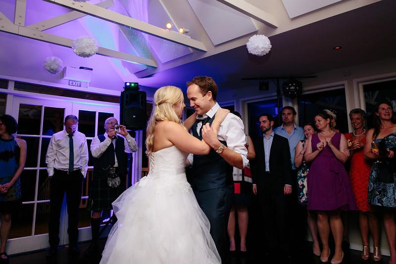 Adam & Katies Wedding (970 of 1081).jpg