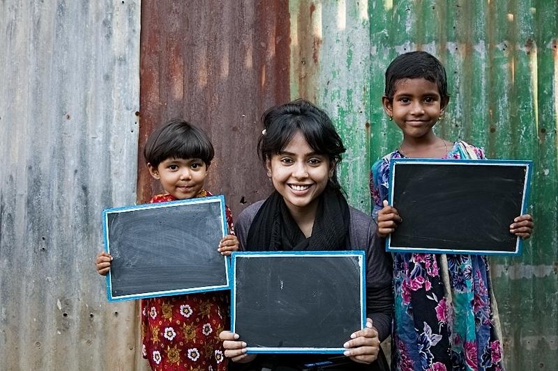 0193-UNICEF-FathersDay-sujan-Map-02-06-2018-Exposure.jpg