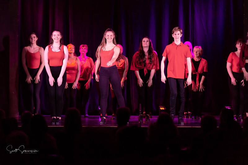 St_Annes_Musical_Productions_2019_399.jpg