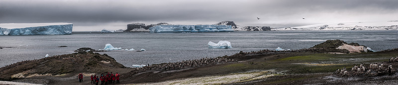 [Group 0]-iceberg at aitcho 2_aitcho shore 1-4 images.JPG