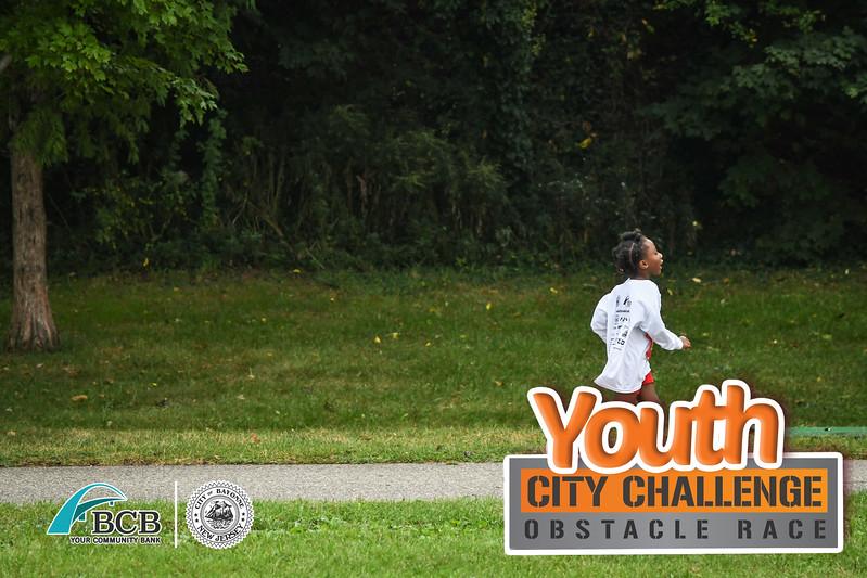 YouthCityChallenge2017-687.jpg