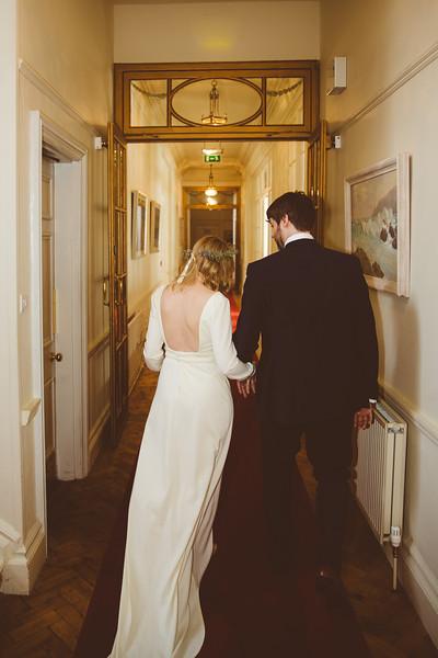 092-H&A-Wedding.jpg