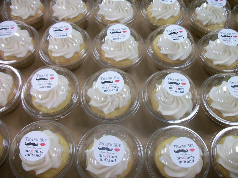 Cupcake (640).jpg