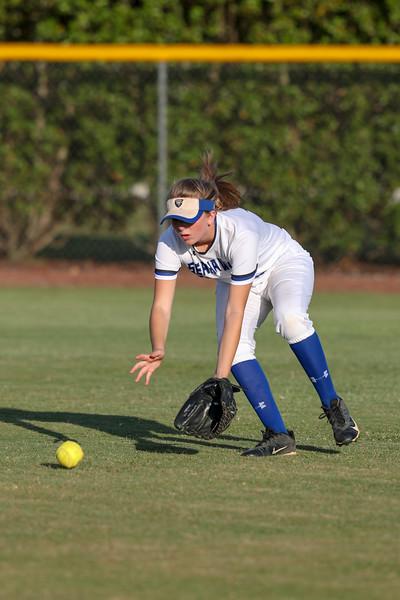 4.23.19 CSN Varsity Softball vs Everglades-34.jpg