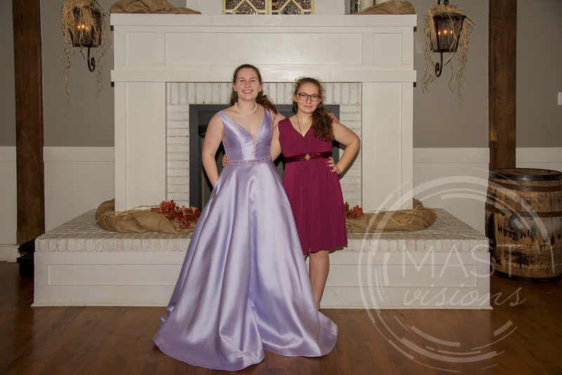 Fall Formal (138 of 209).jpg