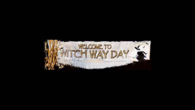 WitchWay2016-V5.mp4