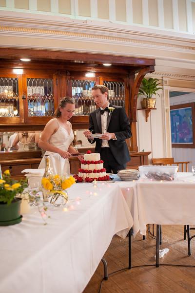 A&D Wedding Reception Pt.1-212.jpg