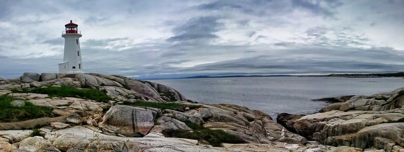 Nova Scotia 2.jpg
