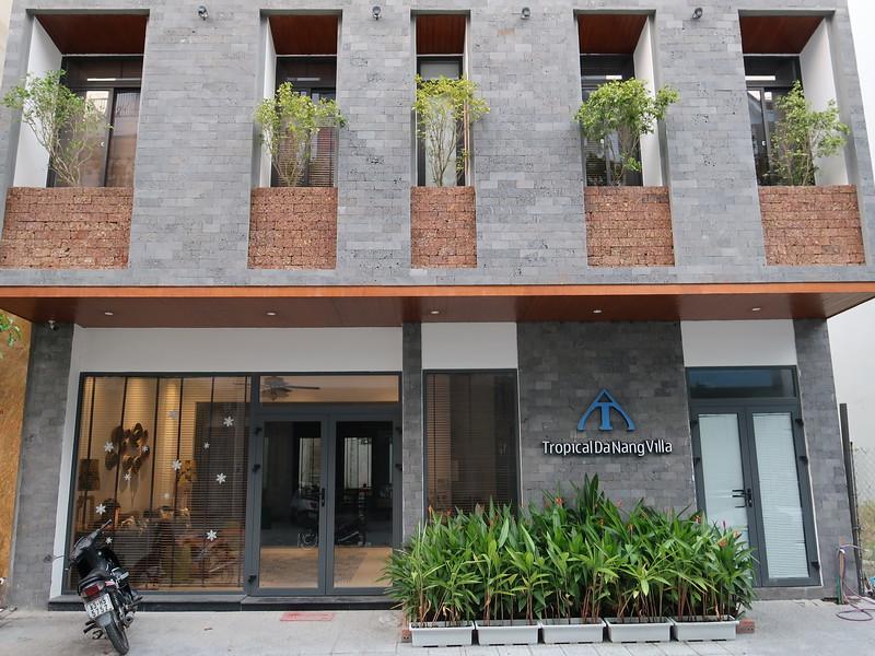 IMG_3529-tropical-danang-villa.JPG