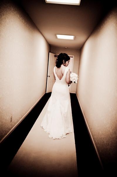 Samantha-Marc-1042-wedding-photography-photographers.jpg