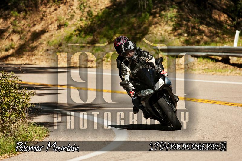 20110206_Palomar Mountain_0958.jpg