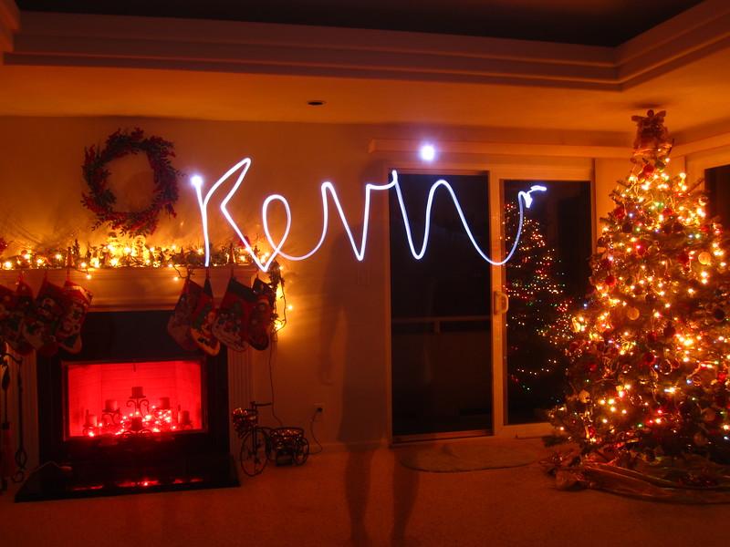 Hawaii - Playing with Light Christmas-6.JPG