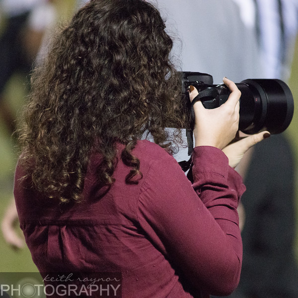keithraynorphotography southern guilford vs williams-1-42.jpg