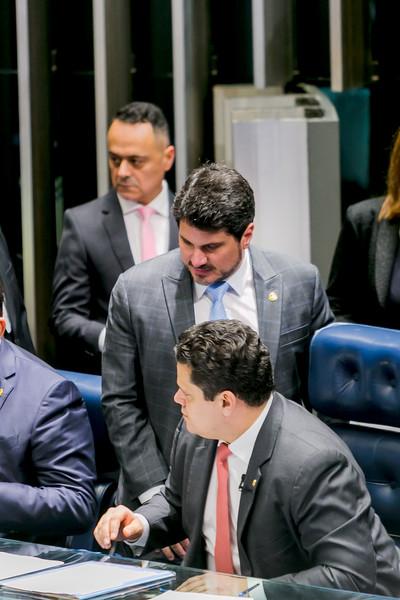 020719 - Plenário - Senador Marcos do Val_7.jpg
