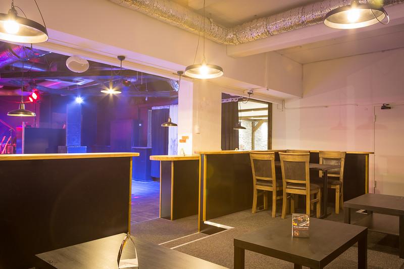 Restaurang-Black-Rock-Borlänge-126.jpg