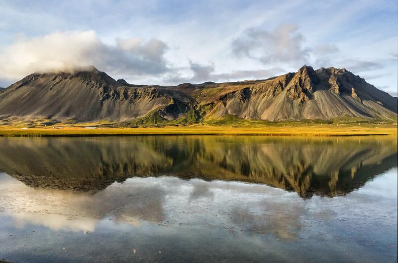 0340_Iceland_IMG_2777.jpg