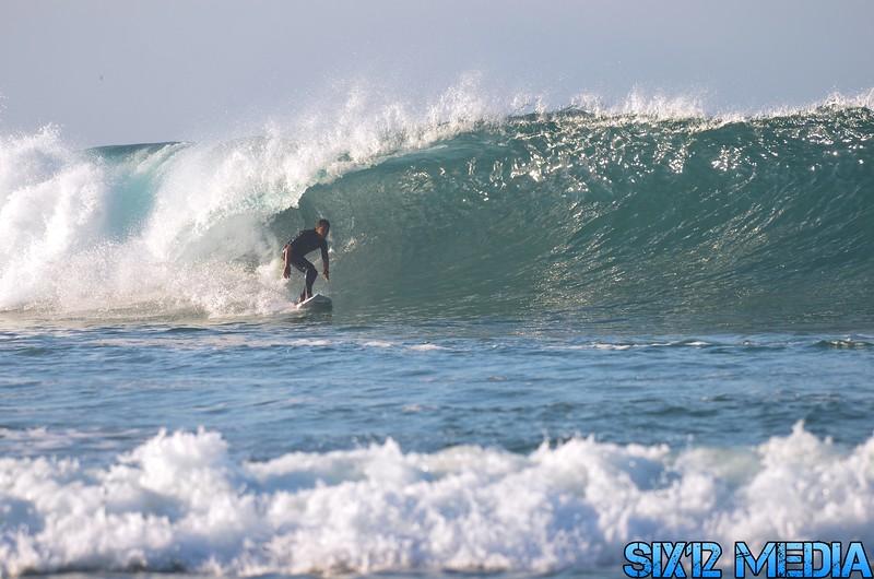 Venice breakwater Surf - 24.JPG