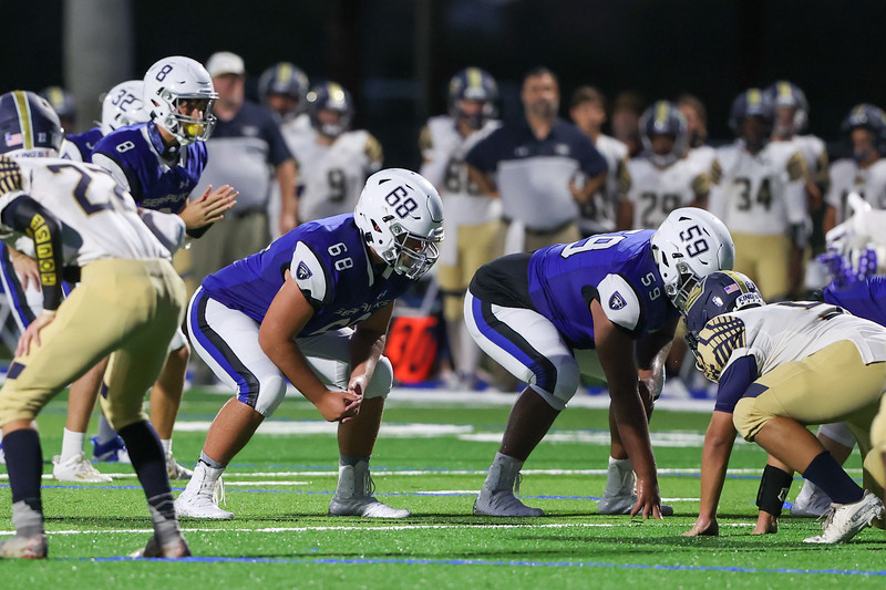 9.4.20 CSN Varsity Football vs SWFL-170.jpg