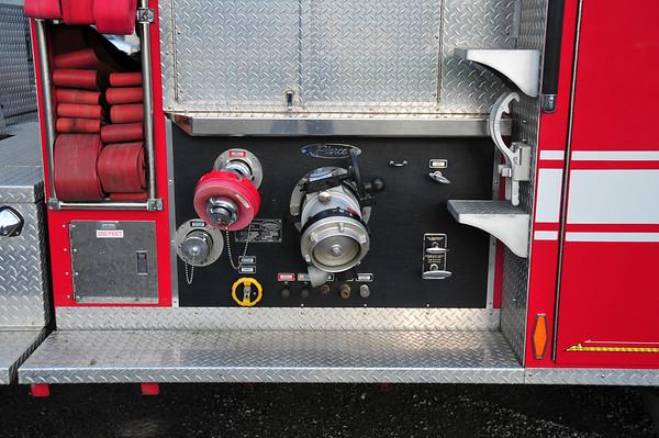 20100406- E214 Compartments