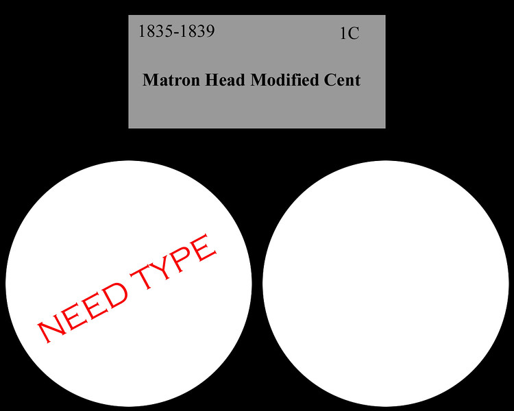NEED-Matron-Head-Modified-C.jpg
