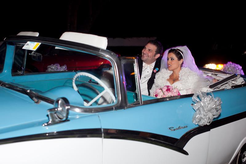 boda sábado-0502.jpg