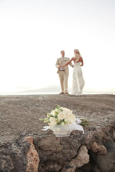 11.06.2012 V&A Wedding-647.jpg
