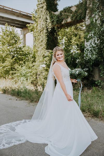 Tice Wedding-272.jpg