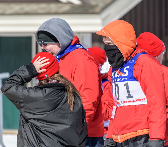 2019 ZP Snowshoe Competition-_5000291.jpg
