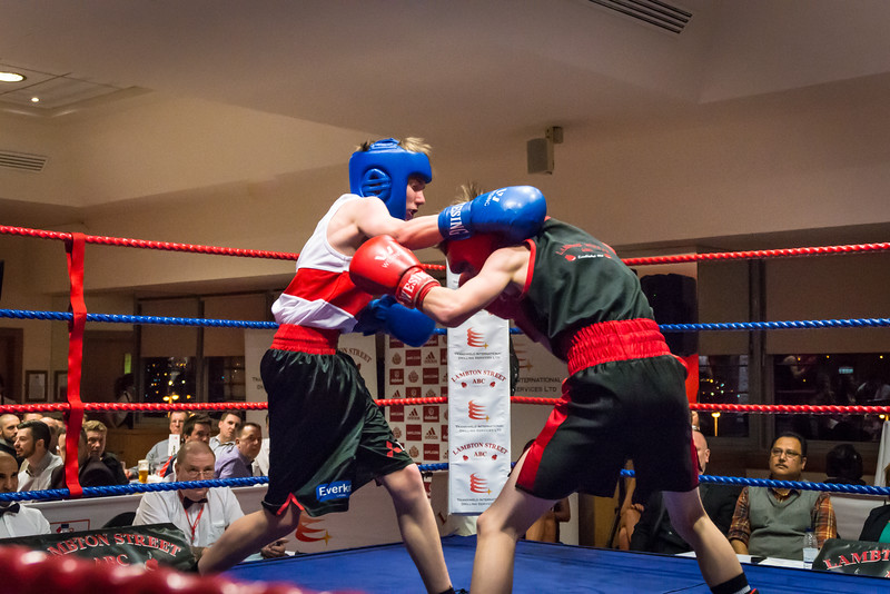 -Boxing Event March 5 2016Boxing Event March 5 2016-15110511.jpg