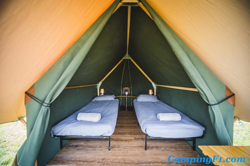 Camping F1 Spa Campsite-41.jpg