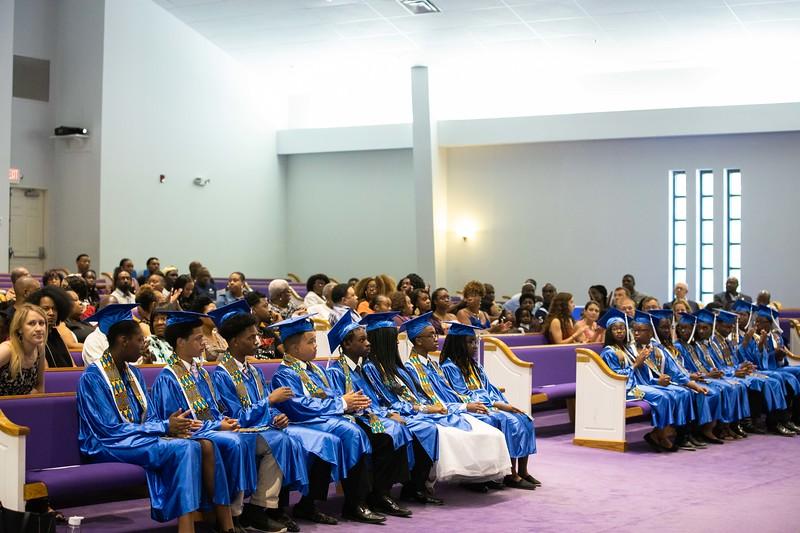 AYA_Graduation2019-75.jpg