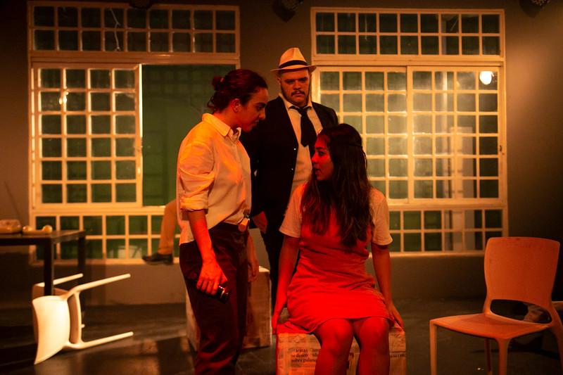 Allan Bravos - Celia Helena - O Beijo no Asfalto-2013.jpg