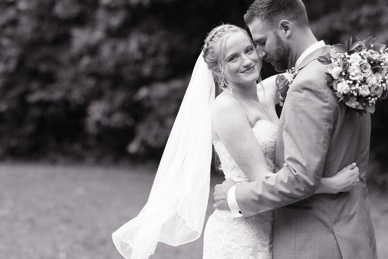 Smithgall_Wedding-1369.jpg