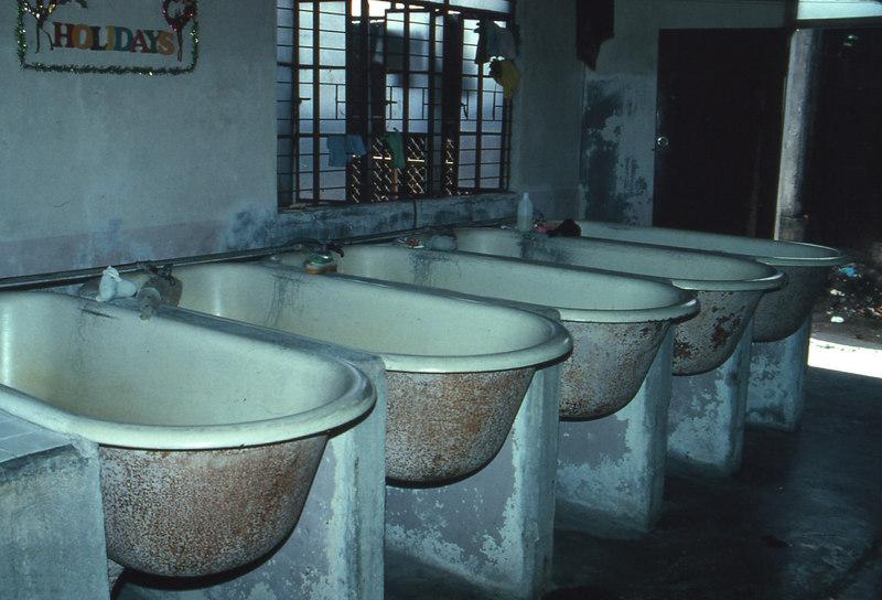pampanga'94.tubs.jpg